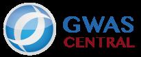 GWAS Central - Information